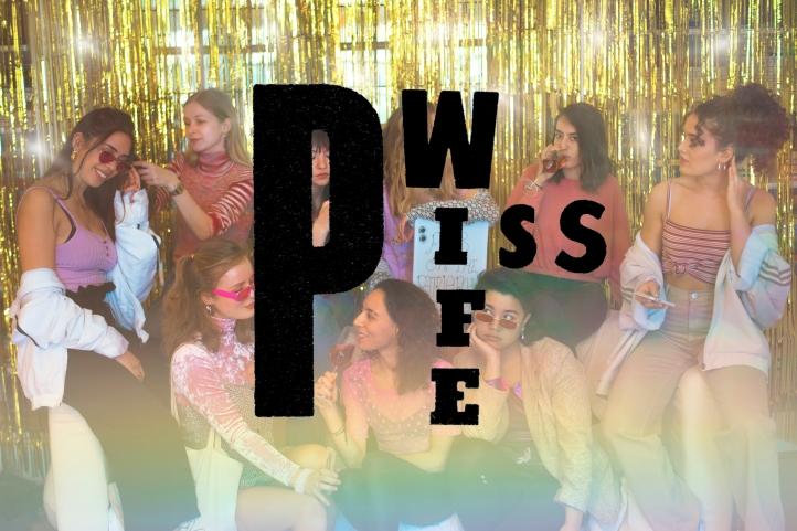 PisswifeCover2