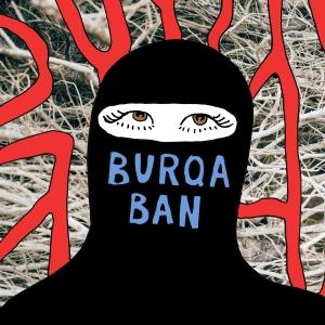 BurqaBan